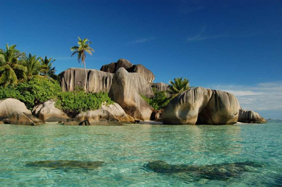 Seychellen | Anse Source d'Argent | © Mason's Travel / Gerard Larose